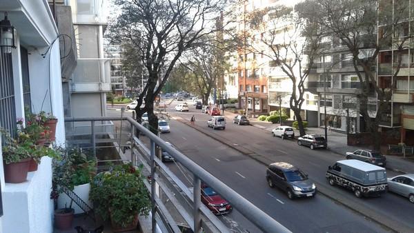 Av. Brasil 290