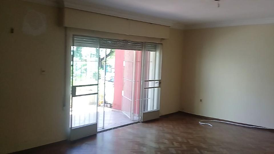 Casa Apartamento casi rambla